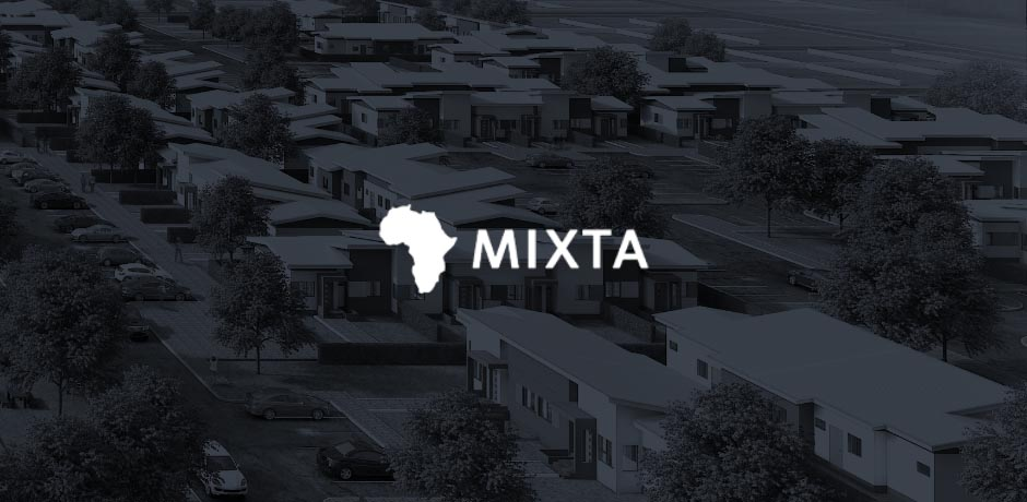 Mixta Real Estate Plc appoints new Chairman of the Board of Directors