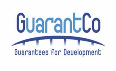 Second tranche of GuarantCo-guaranteed Mixta Nigeria NGN 7.5 billion bond programme