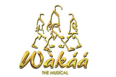 """Mixta Africa, Official Sponsors of """"Wakaa The Musical"""""""