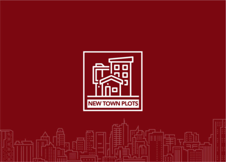 NEW TOWN PLOTS (COMMERCIAL)