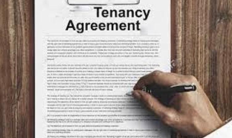 Tenancy Agreement in Nigeria – All You Need To Know (Bonus: Sample Tenancy Agreement)